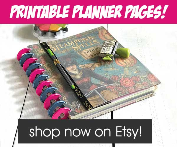 Shop for business planners & worksheets